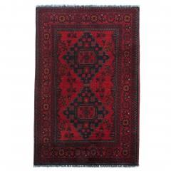AfghanKhalmandi-rot_900186282-068.jpg