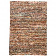 Taurus-moderner-Teppich-mehrfarbig-multicolor-pla.jpg