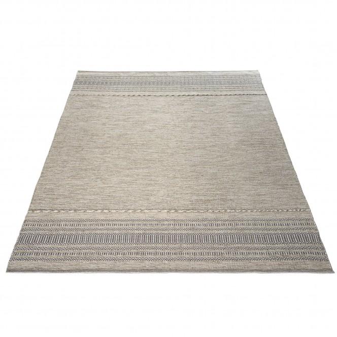 Roedsand-FlachgewebeTeppich-Beige-Sand-170x240-fper