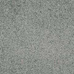 Grande-Teppichbodenfliesen-grau-320grau-lup.jpg