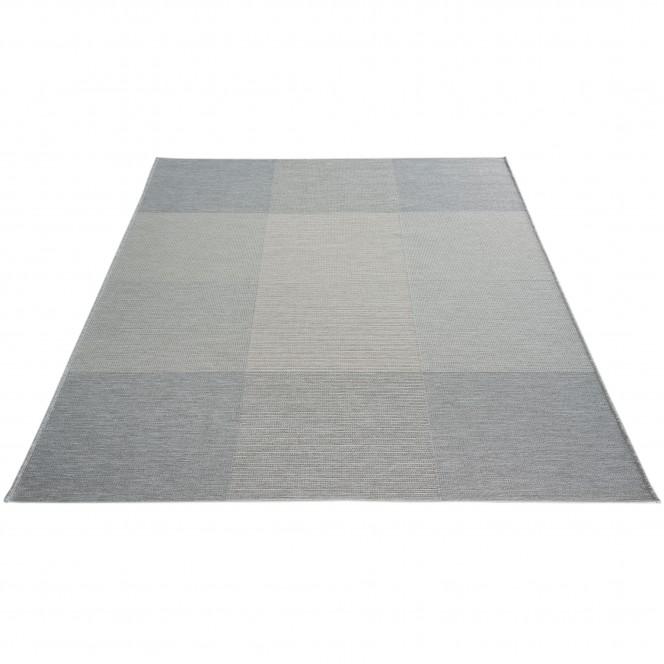 Bari-OutdoorTeppich-Grau-Silber-160x230-fper.jpg