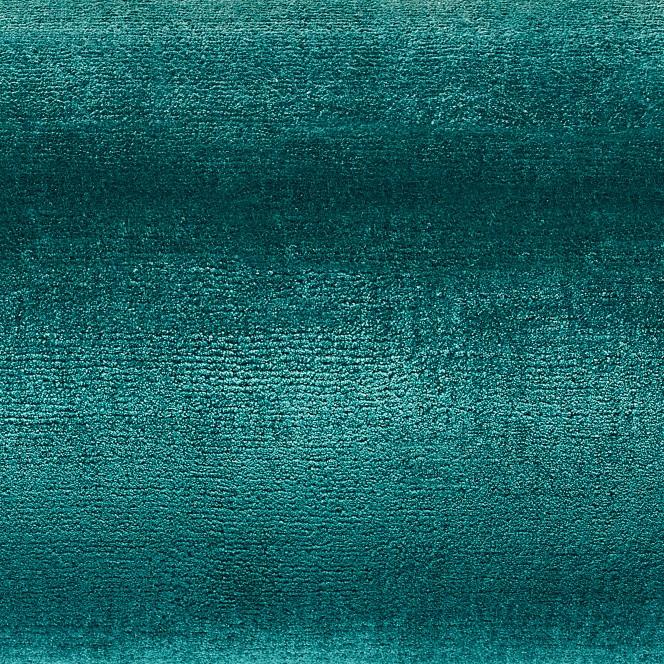 Morino-Designerteppich-gruen-Petrol-170x240-lup