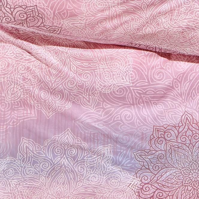 Mandala-Bettwaesche-rosa-WinsomeOrchid-lup.jpg
