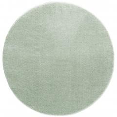 Sovereign-Uniteppich-hellgruen-mint-120x120-pla2