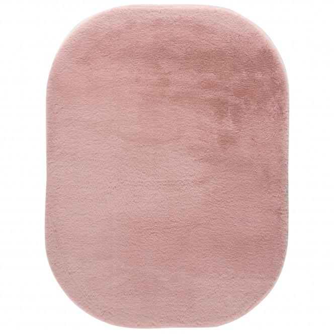 Ranua-Kunstfellteppich-rosa-rose-150x200rundeEcken-pla