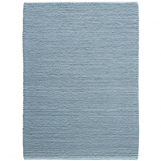 Malmby-Handwebteppich-hellblau-Skyblue-170x240-pla