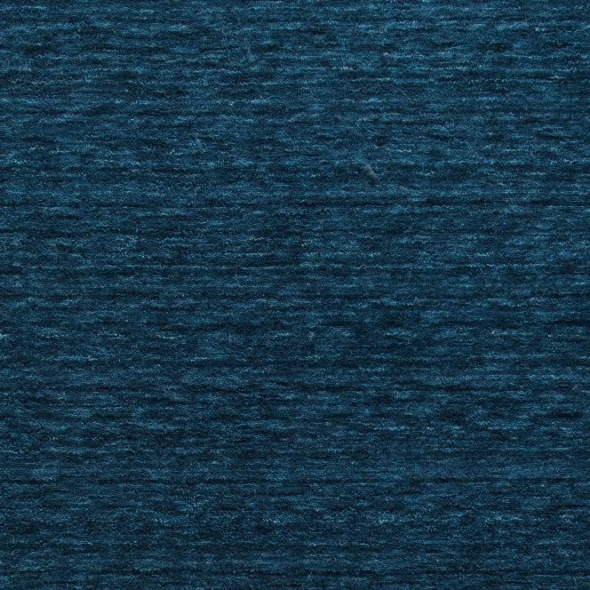 Barwala-Gabbehteppich-blau-Nachtblau-170x240-lup.jpg