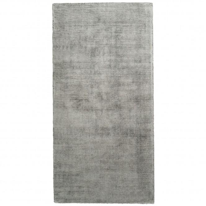 Miramar-moderner-Teppich-grau-stahl-70x140-pla.jpg