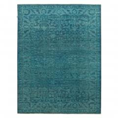 ContemporaryZiegler-blau_900171425-080.jpg