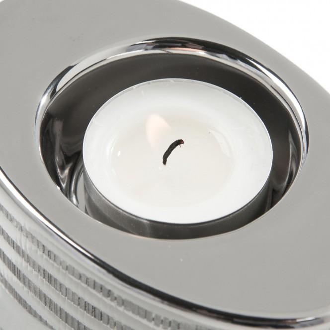 Hainan-Teelichthalter-Silber-lup