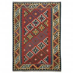 PersischerKelim-mehrfarbig_900176235-078.jpg
