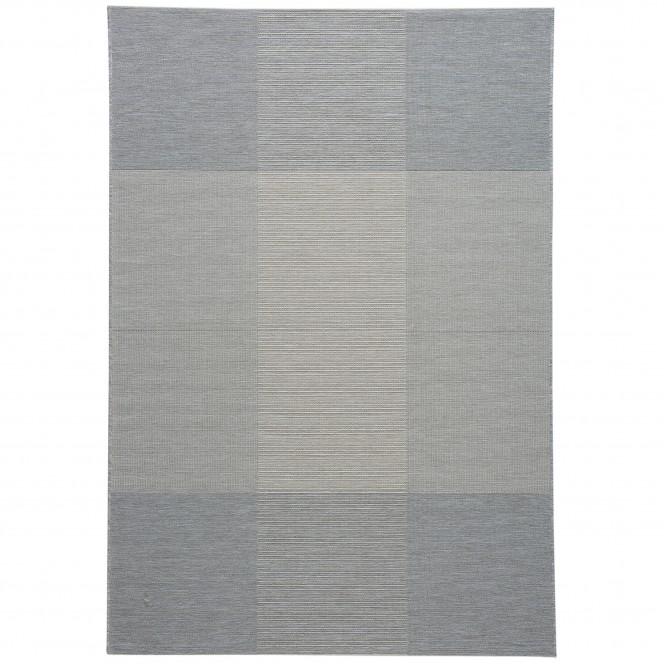 Bari-OutdoorTeppich-Grau-Silber-160x230-pla.jpg