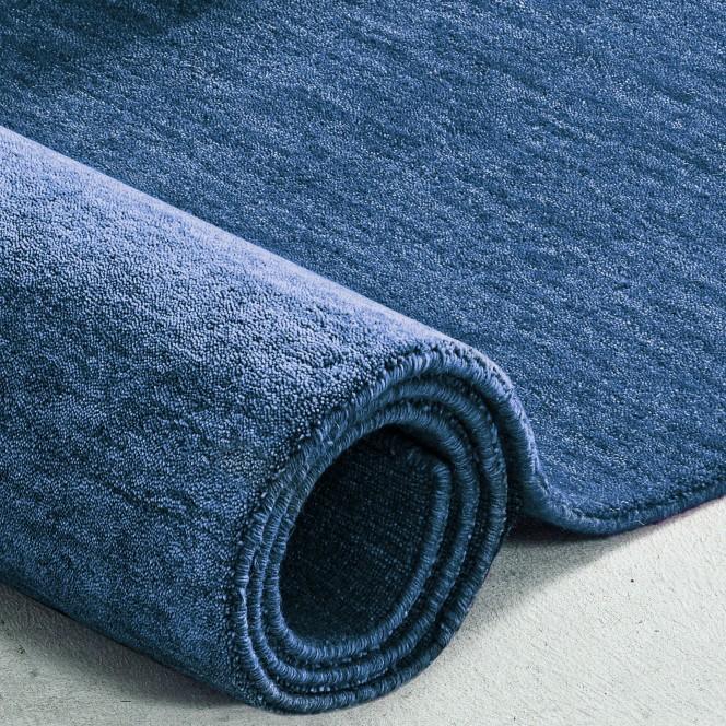 Barwala-Gabbehteppich-blau-marineblau-lup.jpg