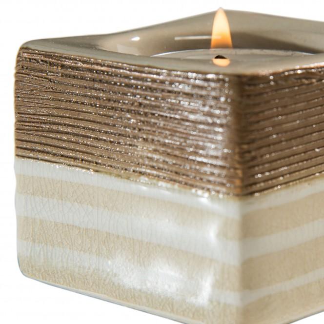Ningbo-Teelichthalter-hellbraun-BraunWeiss-7x7x5-lup2