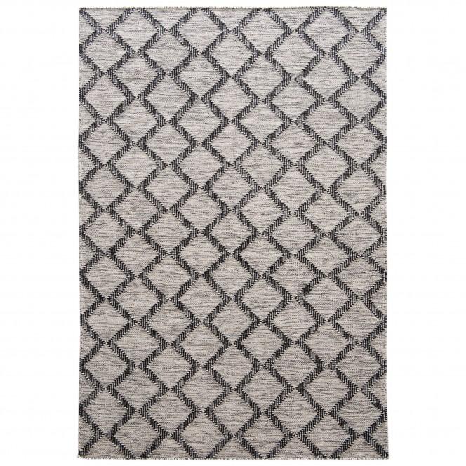 Taernaby-Kelim-Grau-GreyNatural-170x240-pla.jpg