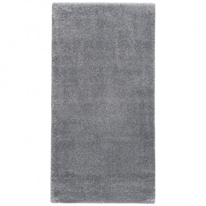 Sovereign-Uniteppich-grau-stahl-80x150-pla.jpg