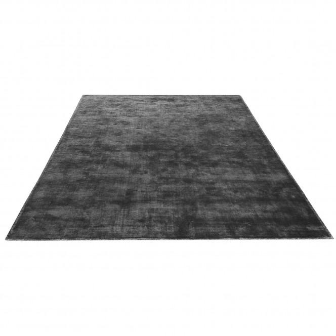 Morino-Designerteppich-dunkelgrau-Anthrazit-170x240-fper