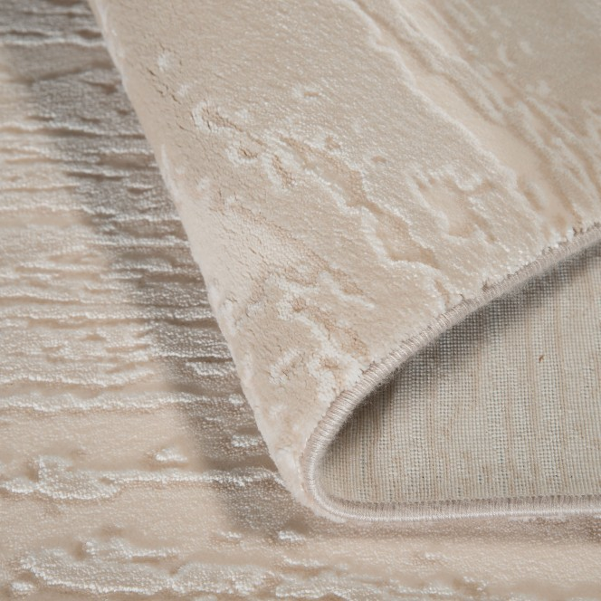 ashley-designerteppich-beige-160x230-wel.jpg