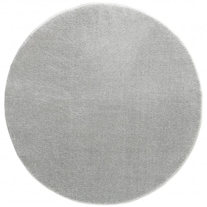 Sovereign-Uniteppich-hellgrau-silber-120x120-pla2