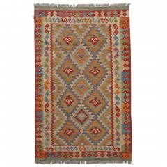 AfghanischerKelim-mehrfarbig_900193609-074.jpg