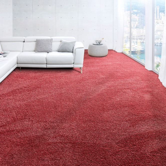 Balance-Langflorteppichboden-rot-ziegel22-mil