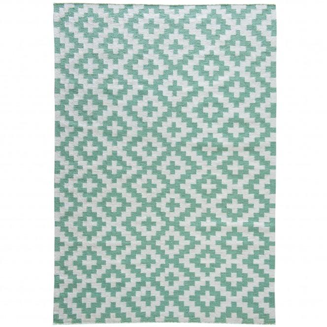 Roteberg-Flachgewebeteppich-gruen-mint-170x240-pla.jpg