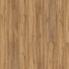 Dark natural oak