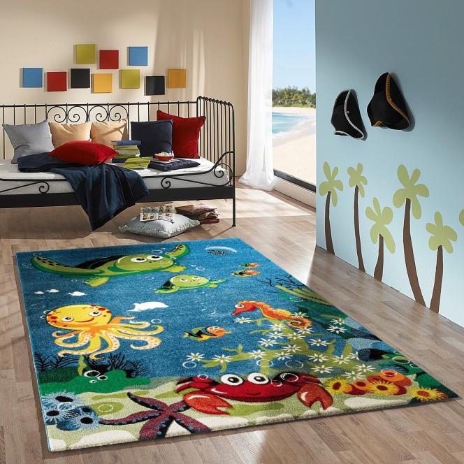 DeepSea-Kinderteppich-mehrfarbig-160x230-mil.jpg