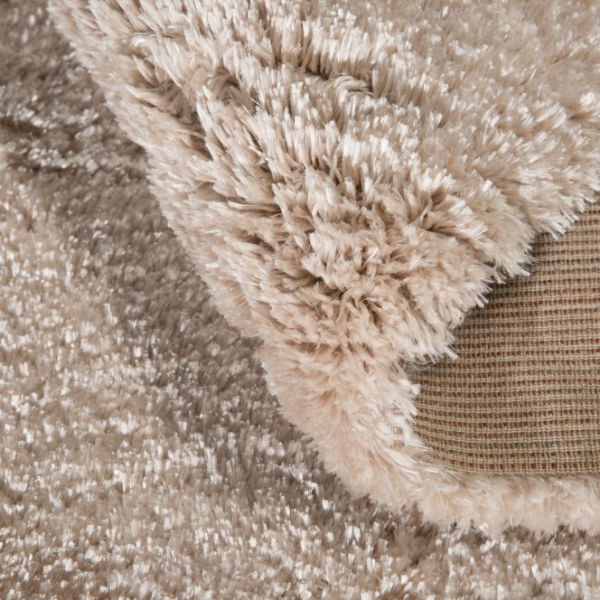 kenitra-hochflorteppich-beige-sand-160x230-wel.jpg