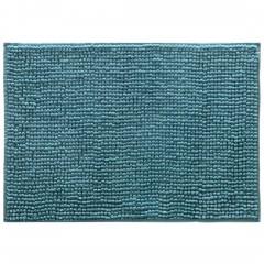 Tomke-Badteppich-Hellblau-Eisblau-40x60-pla.jpg