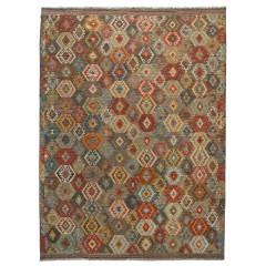 AfghanischerKelim-mehrfarbig_900193502-050.jpg