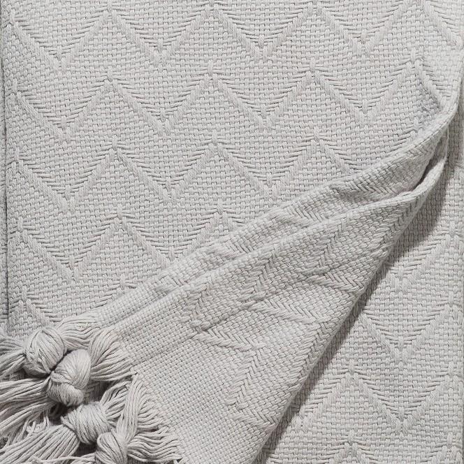 Bellania-Decke-hellgrau-silber-150x200-lup1