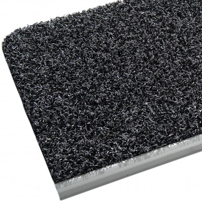 OutdoorScrape-Stufenmatte-Grau-Silber-25x65-lup.jpg