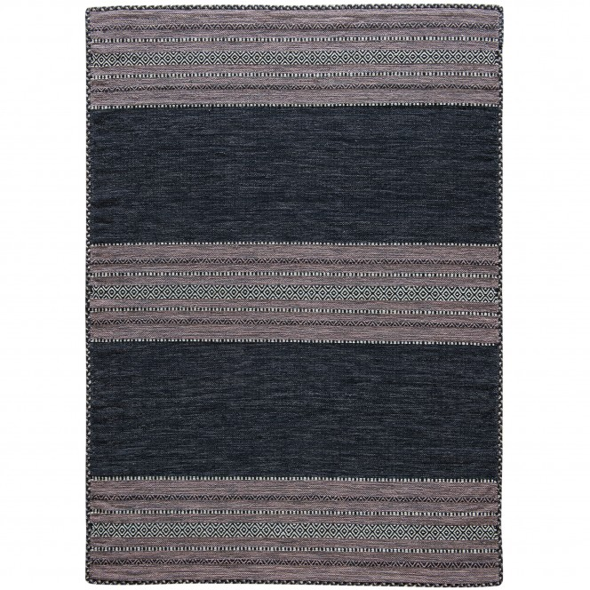 Tamuria-Kelim-grau-grey-160x220-pla.jpg