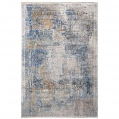 Ampelia-VintageTeppich-Blau-160x230-pla