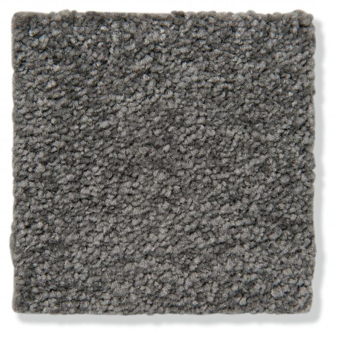 Lancaster-Veloursteppichboden-grau-silber77-lup.jpg