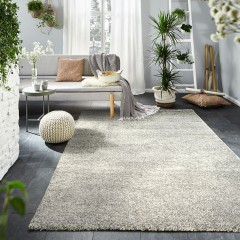 Aquino-DesignerTeppich-beige-160x230-mil