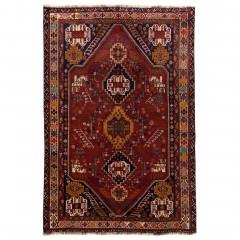 Shiraz-rot_900250873-066