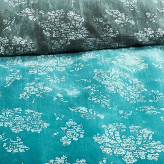 ShadedFlowers-Bettwaesche-blau-Wasserblau-lup.jpg