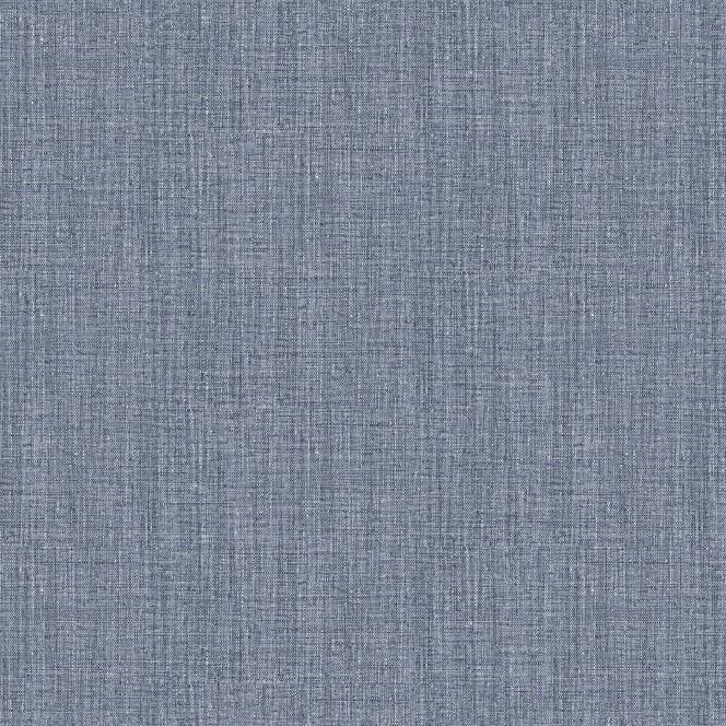 TissuLine-CVBodenbelag-blau-Ocean770-lup.jpg
