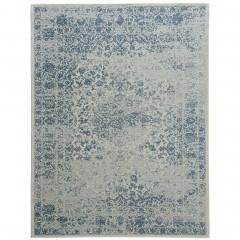 Chertsey-VintageTeppich-Blau-170x240-pla
