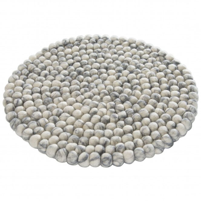 Sannerud-Filzkugel-Sitzkissen-grau-GreyNatural-40rund-fper
