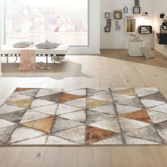 Prisma-moderner-Teppich-beige-omega-mil.jpg