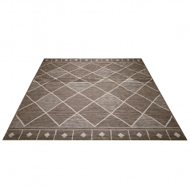 Amiata-Designerteppich-braun-Natur-160x230-fper
