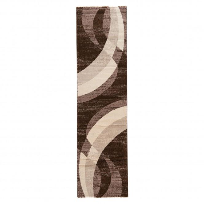 lorys-designerteppich-beige-beige-80x300-pla.jpg