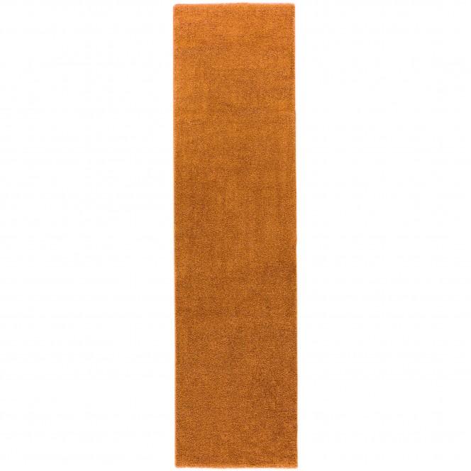 Sovereign-Uniteppich-orange-terra-80x300-pla.jpg