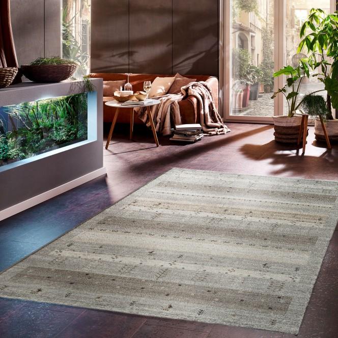 kartoum-designerteppich-grau-tundra-133x195-mil.jpg