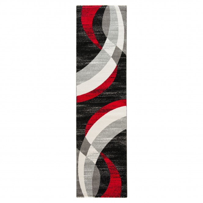 lorys-designerteppich-rot-rot-80x300-pla.jpg