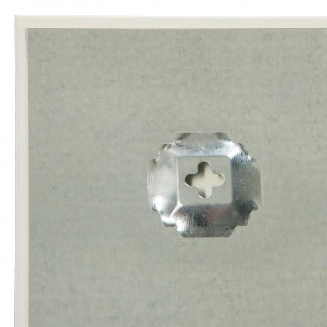 MagnetMemo-MemoBoard-Beige-30x30-ruk