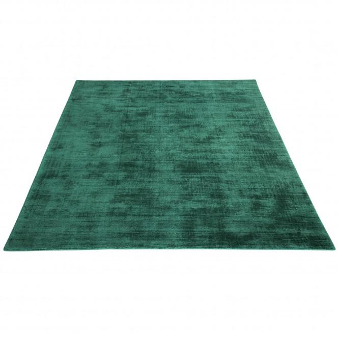Palmona-Designerteppich-gruen-forestgreen-170x240-fper